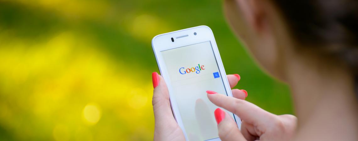 Adverteren via Google? Liber Media biedt de oplossing en het advies dat bij uw budget en doelstellingen past.