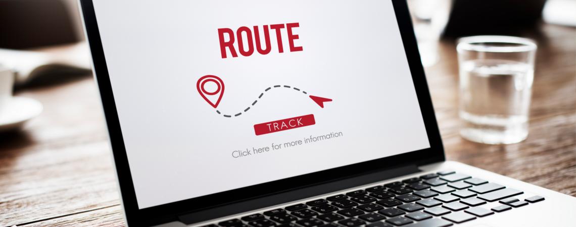 Online marketingbureau maakt een marketingstrategie die aansluit bij uw budget en bedrijfsdoelstellingen